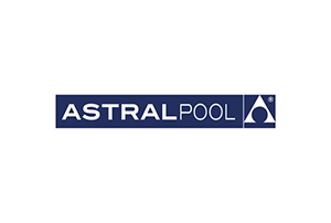 Lien Astrapool