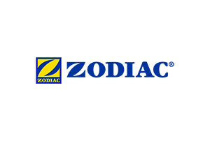 Lien Zodiac